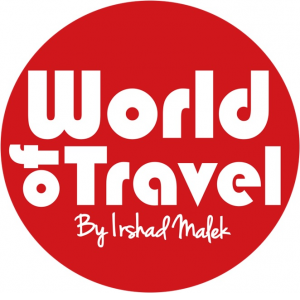 World of Travel Rabi Ul Awal Umrah - Gold Package | November 2018