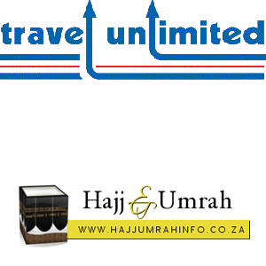 Travel Unlimited Hajj Packages